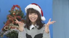 GirlsNews~エンタメ! #21