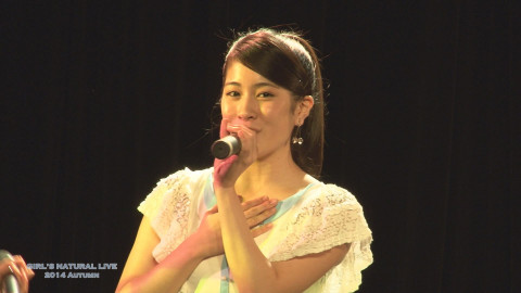 アイドルネッサンス X21 乙女新党 さんみゅ~ つりビット ハコイリムスメ