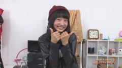 SUPER☆GiRLSの超絶アドベンチャー! #67