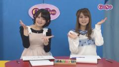 GirlsNews~声優 #82