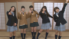 SKE48学園 #64