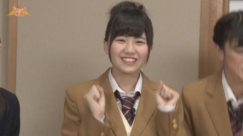 矢方美紀 竹内舞 酒井萌衣 松本慈子 髙寺沙菜 SKE48