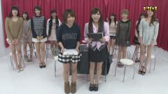 負けたら水着!ピグ☆1アイドルトーナメント #7