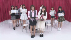 負けたら水着!ピグ☆1アイドルトーナメント #8