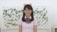SUPERりんくまそのぴょんTV #8