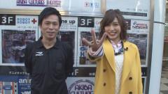 大島バッティングセンター3 #1