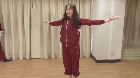 古川愛李 内山命 北野瑠華 惣田紗莉渚 髙塚夏生 SKE48