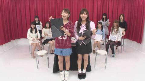 負けたら水着!ピグ☆1アイドルトーナメント #9