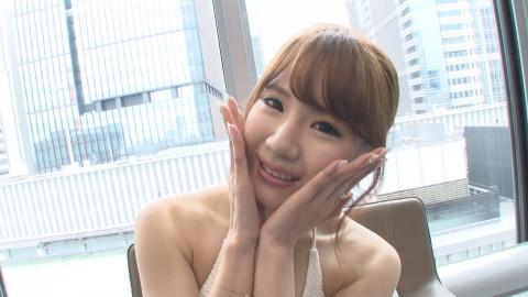 まろか 小笠原奈々 安永光希 夏目ひまり 喜多愛 結月えりか アンジー なみあやか