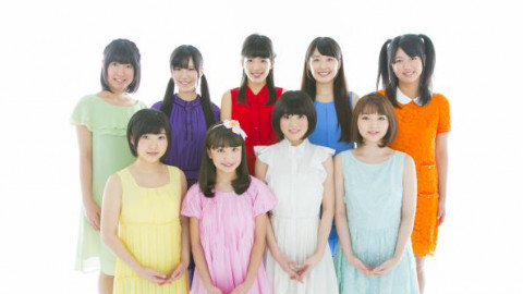 AKIBAカルチャーズ劇場生放送 #106
