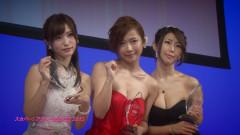 スカパー!アダルト放送大賞2015 感動の舞台裏も大公開!
