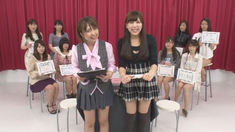 負けたら水着!ピグ☆1アイドルトーナメント #10