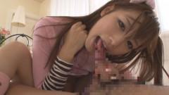 かわいい義妹生中○し 4時間 Vol.4
