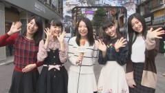 KAWAII POP FES vol.4 in 台湾 2015