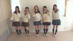 SKE48学園 #67