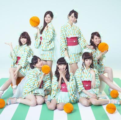 AKIBAカルチャーズ劇場生放送 #128