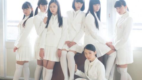 AKIBAカルチャーズ劇場生放送 #149