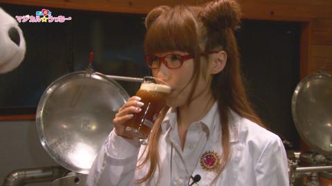 魔法笑女マジカル☆ウッチー #15