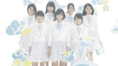 AKIBAカルチャーズ劇場生放送 #170