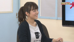 金朋声優ラボ2 #6