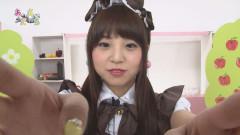 あさだち♂テレビ!! #242