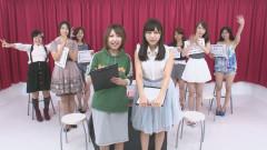 負けたら水着!ピグ☆1アイドルトーナメント #11