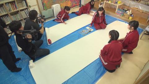 柴田阿弥 古畑奈和 宮前杏実 井田玲音名 竹内彩姫 SKE48
