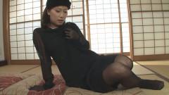 ドラマ未亡人下宿  #3