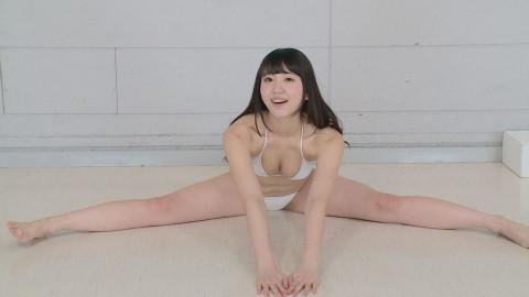 椎名香奈江 吉田由莉