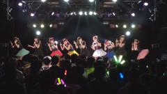 乙女Rocketsスプリットツアー2015 SPRING~大阪 #3
