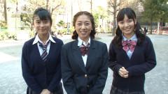 田代県立小島高校 #49
