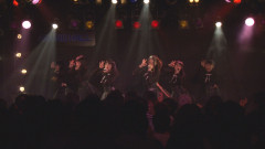 DIANNA☆SWEET ワンマンLIVE ~Renatus~
