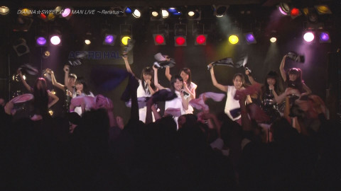 DIANNA☆SWEET PREDIANNA