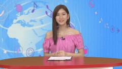 GirlsNews~エンタメ! #27