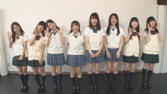 SKE48学園 #69