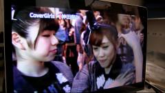 アイドル発見バラエティー!CoverGirlsのDisCovery!!! #17