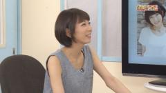金朋声優ラボ2 #8