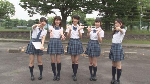 SKE48学園 #70