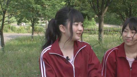 高木由麻奈 山下ゆかり 江籠裕奈 日高優月 神門沙樹 SKE48