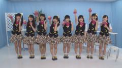じぇるの!ハツラツ☆TV #1