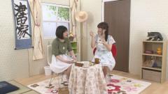 声優シェアハウス 津田美波の津田家-TSUDAYA- #1