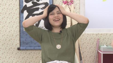 津田美波 照井春佳