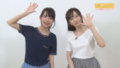 声優シェアハウス 大久保瑠美のるみるみる~む #4