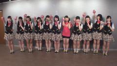じぇるの!ハツラツ☆TV #2