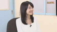 金朋声優ラボ2 #10