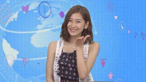 GirlsNews~エンタメ! #30