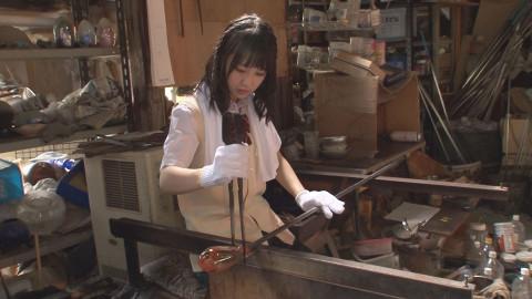 酒井萌衣 熊崎晴香 井田玲音名 北野瑠華 辻のぞみ SKE48