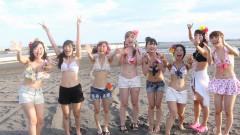 アイドル発見バラエティー!CoverGirlsのDisCovery!!! #20