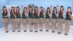 じぇるの!ハツラツ☆TV #3