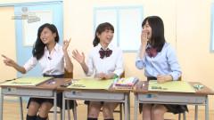 田代県立小島高校 #53